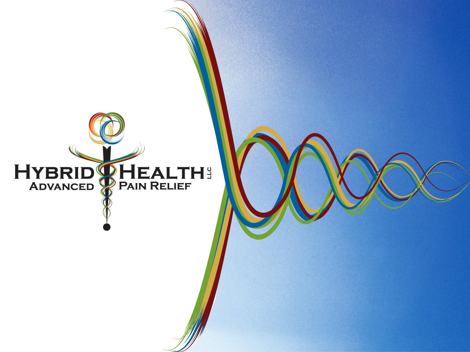 Hybrid Health