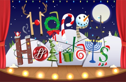 Happy-Holidays-1