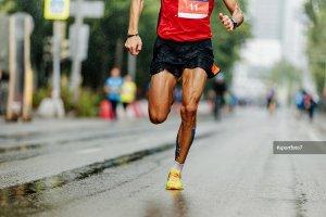 ktape runner
